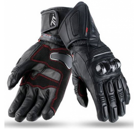 GUANTES MUJER SD-R23...