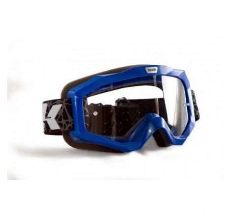 Gafas Cross Unik GX-01 Azul