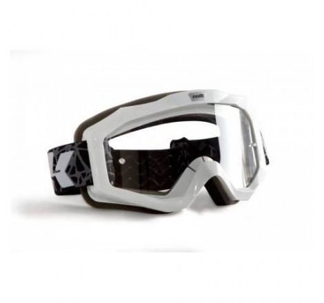 Gafas Cross Unik GX-01 Blanco