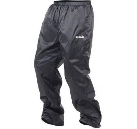 Pantalon Impermeable Shad