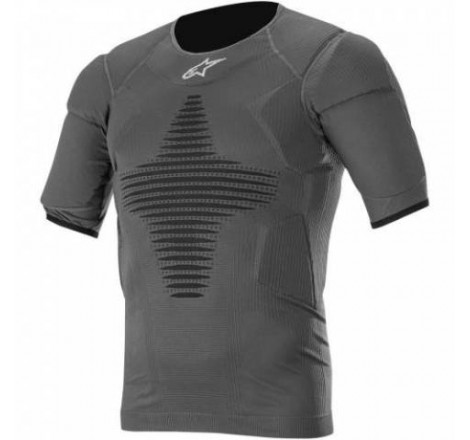 PETO A-0 ROOST BASE LAYER...