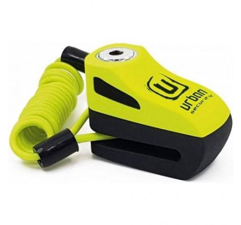 URBAN UR955Y ø5, Yellow
