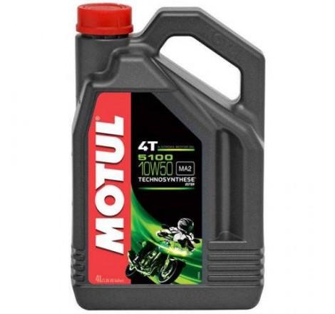 Filtro de aceite 9076