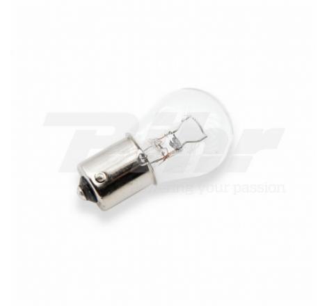 lámpara S25 BA15S 12V21W...