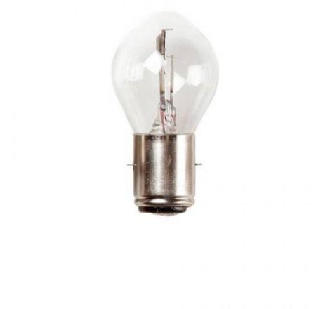 Lámpara de óptica S2 12V 35/35