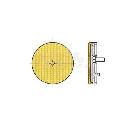 Pastillas de freno Bendix sinterizado para Maxi Scooter MS