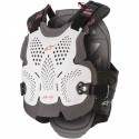 CASCO JET UNIK CJ-16, FASHION ROSA/BLANCO