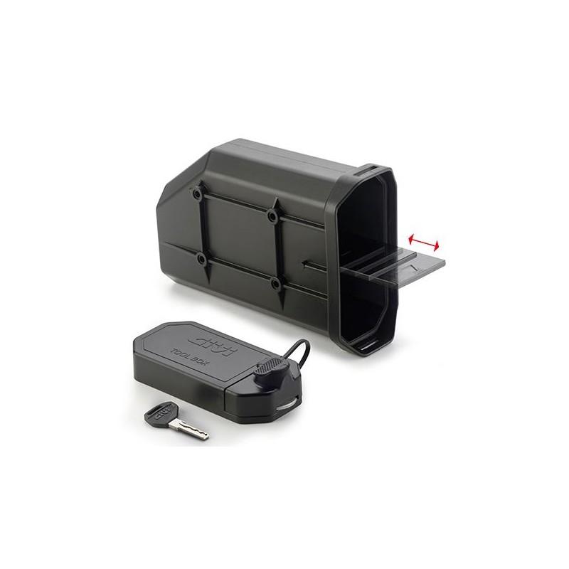 Bateria Unibat CTZ7S-BS