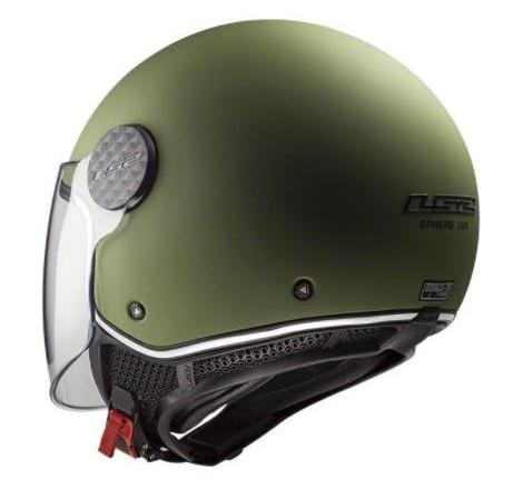Espejo Yamaha YZF R1 (02->) derecho