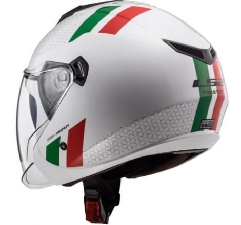 Espejo Honda CBR 600 Derecho