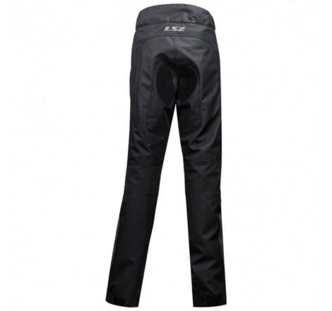 Guantes de lavado/encerado. Pack 2 guantes. Oxford OF606