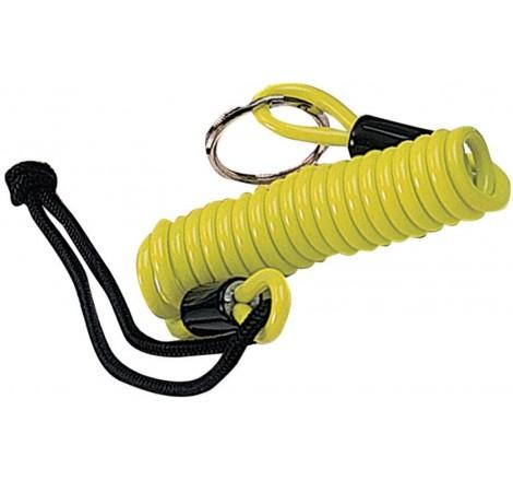 Cable espiral - recuerda EL...