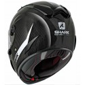CASCO VINTAGE BELLAIR MATT BLACK