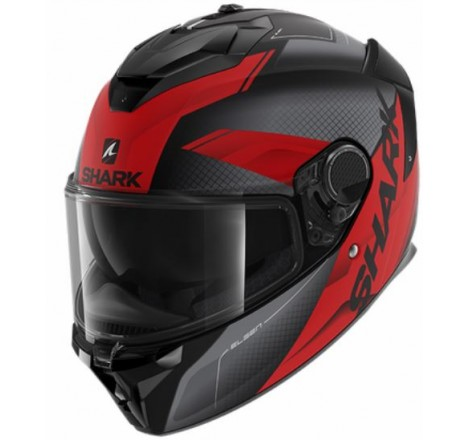 CASCO HJC FGJET ANTRACITA