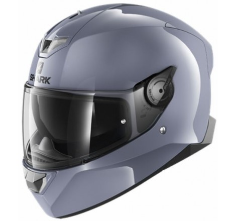 CASCO HJC RPHA11 CANDRA MC5SF