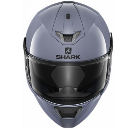 CASCO HJC RPHA11 CANDRA MC8