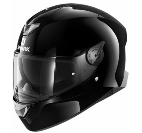 CASCO HJC RPHA11 CANDRA MC10SF