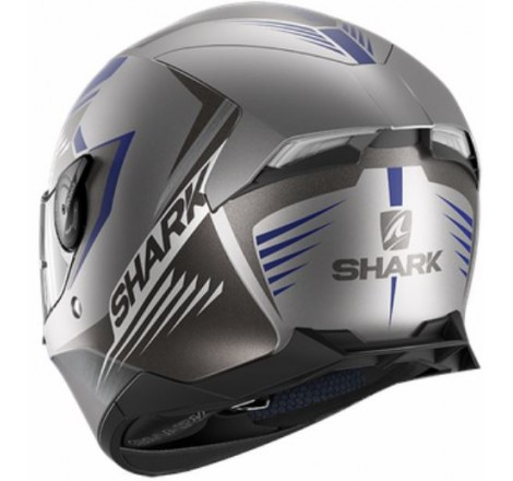 CASCO HJC RPHA90 TANISK MC1SF