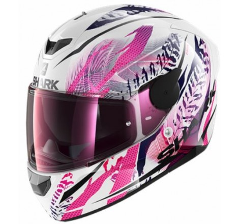 CASCO HJC FGST TIAN MC10SF