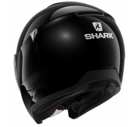 CASCO HJC CSMX II GRAFFED MC1SF