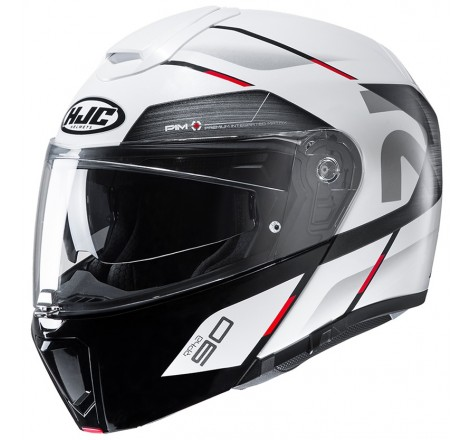CASCO SHOEI NEOTEC 2 EXCURSION TC6