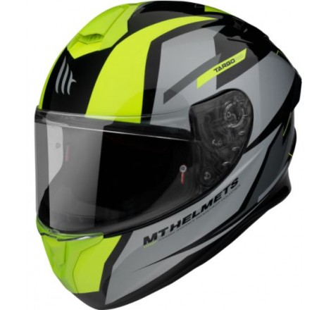 CASCO INFANTIL RULE BLANCO