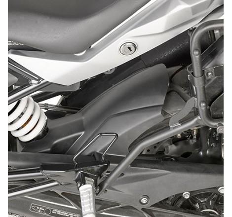 Guardabarros Específico en ABS (MG5126) Portada