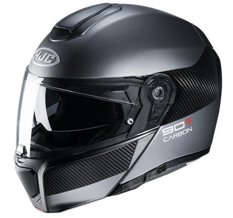 CASCO SHOEI NXR PHILOSOPHER TC-5