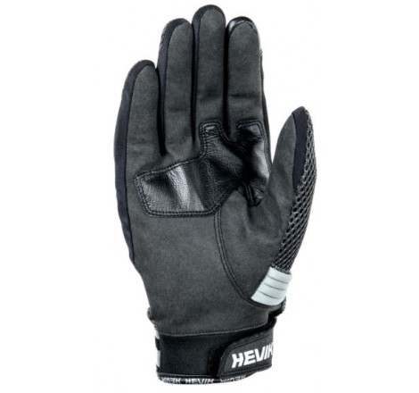 GUANTES CALEFACTABLES V4G-ICES18-BK