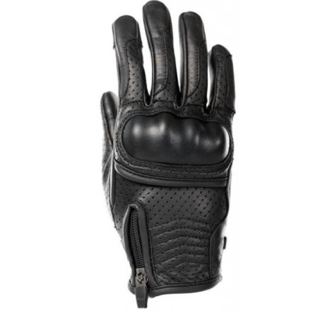 GUANTES SMX-2 AIR CARBON BLACK