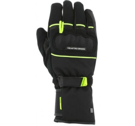 PROTECCION INFANTIL MX ROOST DEFLECTOR BLACK S/M