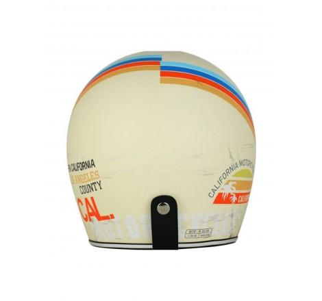 PANTALLA FF386/FF370/FF325 STROBE CLEAR