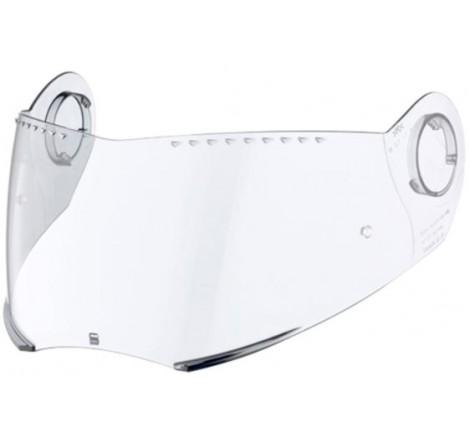 Pantalla Transparente C3PRO/WOMEN/C3/S2SPORT SV1 Portada