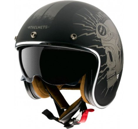 CASCO HJC RPHA11 NAXOS MC4