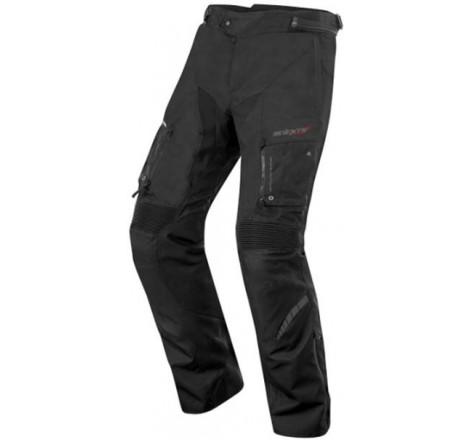 Pantalón SD-PT1 Negro Portada