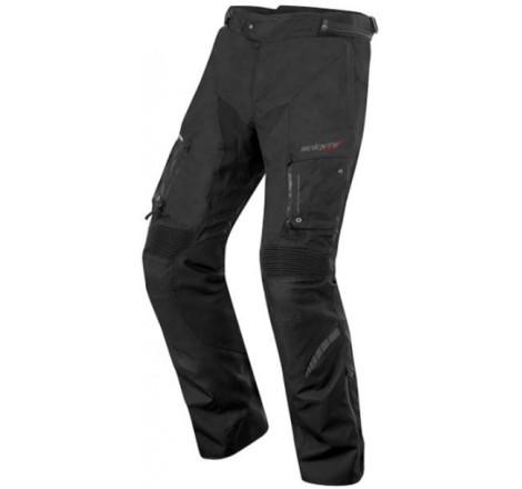 Pantalón SD-PT1S Negro (Tallaje Corto) Portada